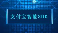 支付宝智能SDK