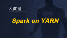 Spark on YARN