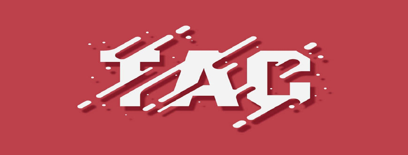 文字设计,设计碎片化的融化字体教程
