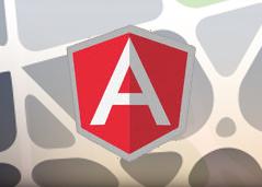 angular_js.jpg
