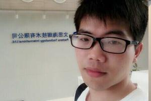 student4.jpg
