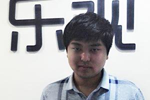 student5.jpg