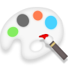 UI设计培训让艺术生成为合格的UI设计师.jpg