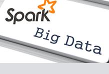 Linux下大数据,Spark开发.jpg
