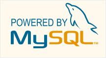 MySQL数据库系列课程.jpg