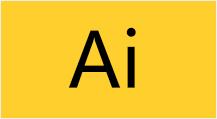 快速UI设计培训AI入门课程.jpg