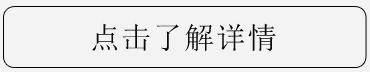 zx_03.jpg
