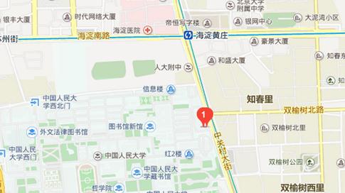 中关村1.jpg