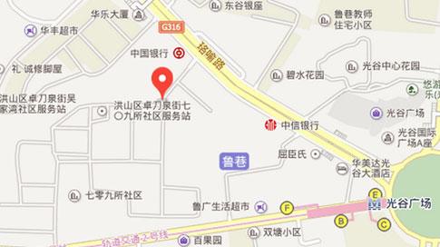 武汉数码港1.jpg