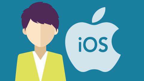 ios开发工程师.jpg