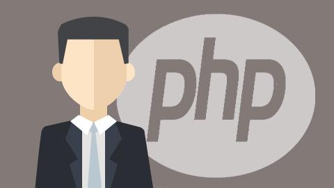 php开发工程师.jpg
