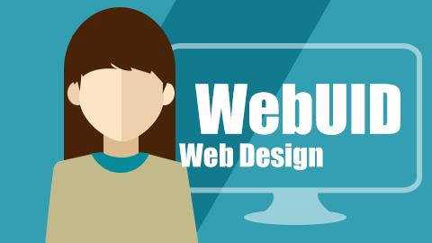 网页ui设计师.jpg