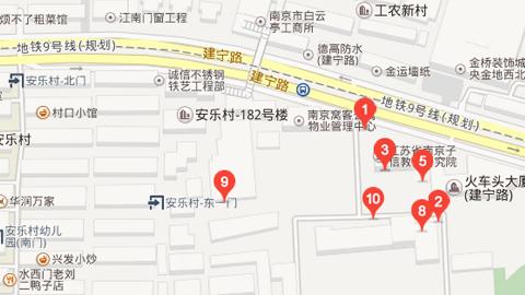 南京中央门1.jpg
