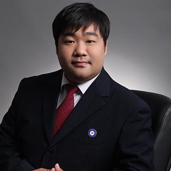 王俊鑫.jpg