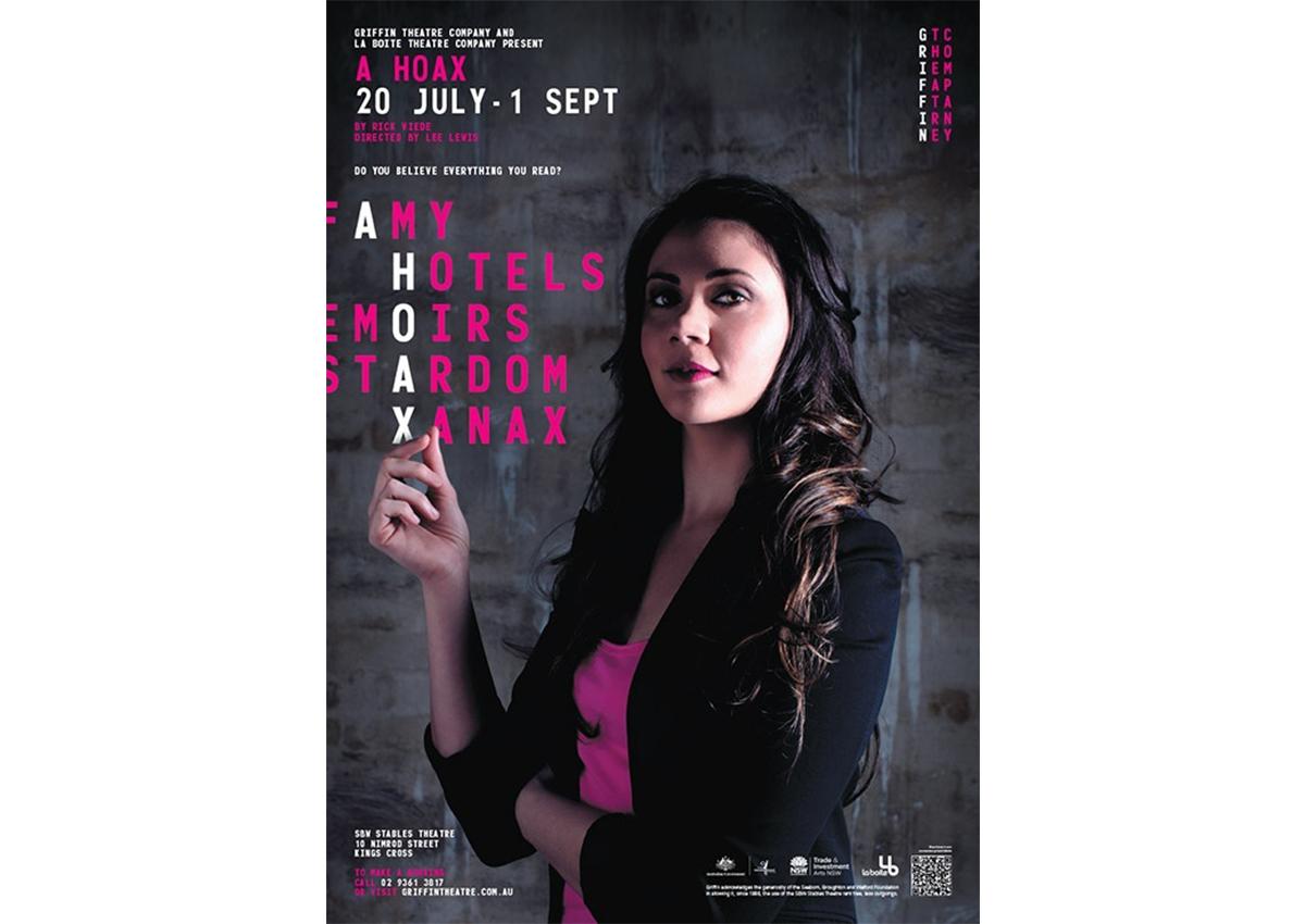 人物 海报      创意 设计 文字排版 粉色