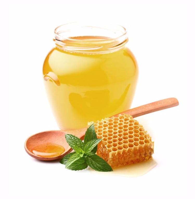 蜂蜜 蜜蜂 高清素材