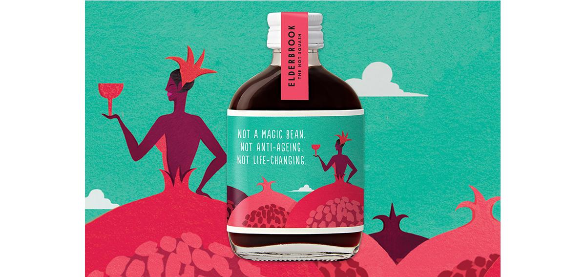 创意 设计 平面设计 海报 海报设计 灵感 视觉 饮料 玻璃杯 瓶子