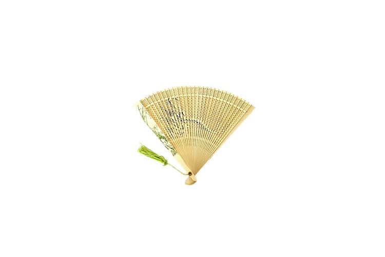 扇子 扇形 古风 折扇 用品 高清素材