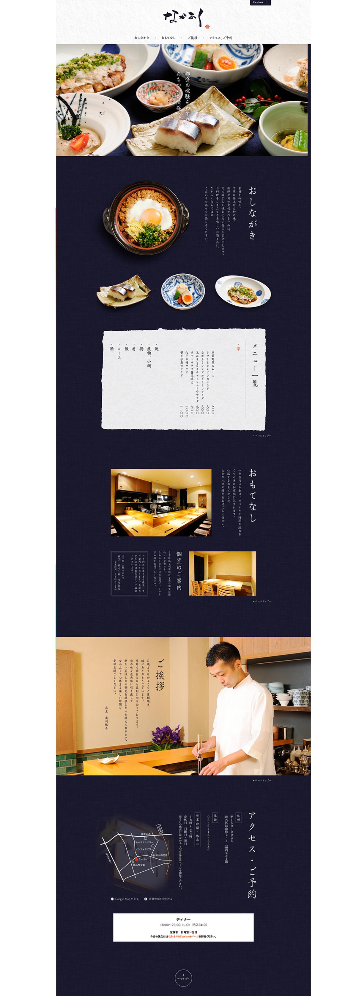 http://assets.kgc.cn/upload/image/20170630/1498788177475468.jpg