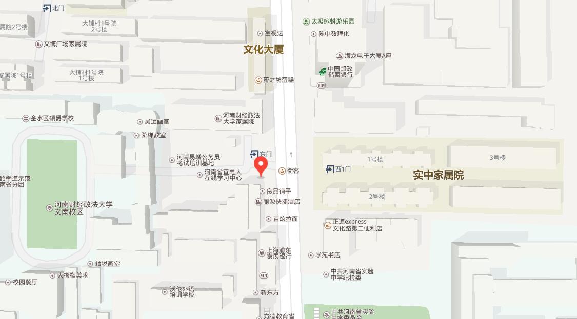 郑州翔天信鸽.jpg