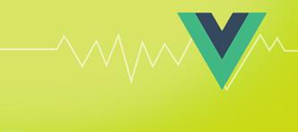 前端框架:Vue.js 2.0.jpg