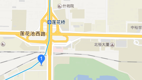 北京长安街.jpg