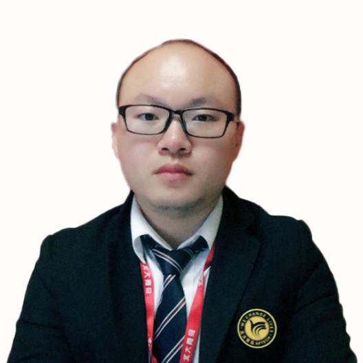 邓老师.png