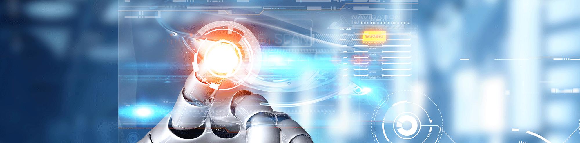 课工场AI尖端人才班首期答辩会将举行 特邀人工智能专家现场评审