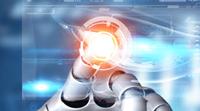 課工場AI尖端人才班首期答辯會將舉行 特邀人工智能專家現場評審