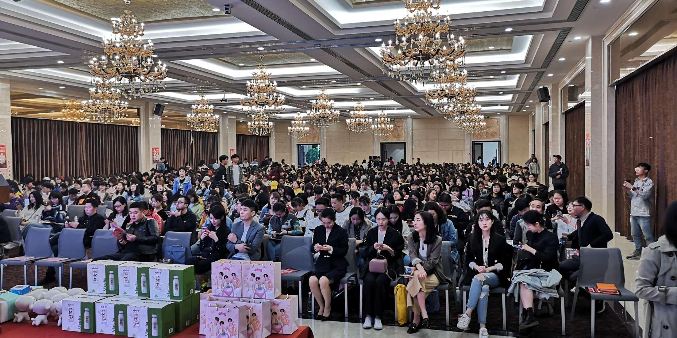 第十一屆全國大學生廣告藝術大賽問答集錦-課工場解析!
