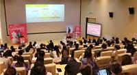 2019大广赛:用创意助力中国智造时代,课工场携大广赛走进中传