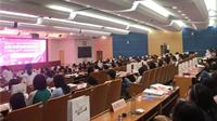 第十一届大广赛:用创意解锁中国智造!课工场携大广赛走进南京财大