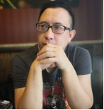 郭老师(Edmund Guo)
