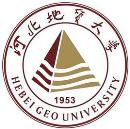 河北地质大学