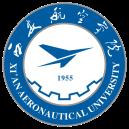西安航空大学