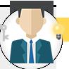 课工场互联网教育教你怎么面对职场面试让你顺利求职拿到offer.jpg