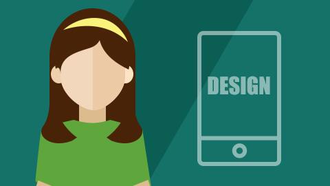 移动ui设计师.jpg