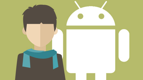 android开发工程师.jpg