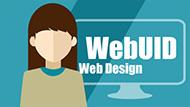 网页UI设计.jpg